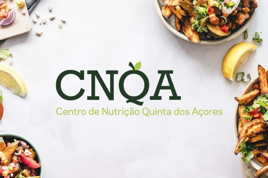 Quinta dos Açores Nutrition Center