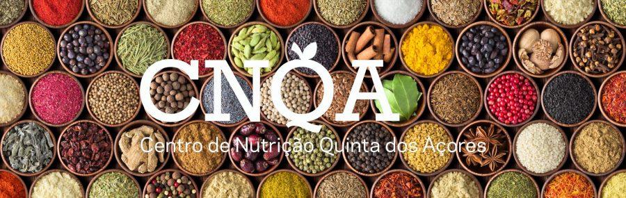 Reduzir o consumo do sal - CNQA