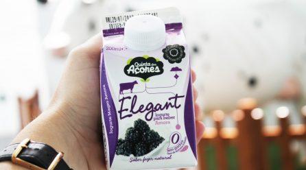 O que é um iogurte, como se produz e quais os seus benefícios