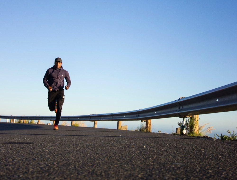 como obter motivação para fazer exercicio