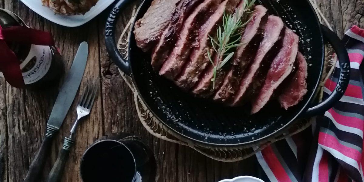 receita e sugestão para utilização da carne picanha IGP