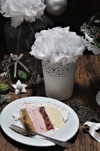 bolo monte branco